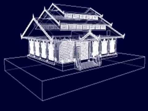 Ihr Haus In 3D   Nur Aus Fotos!