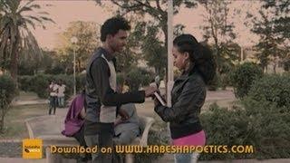 Eritrea - Abraham Alem - Taemi - New Eritrean Music 2014