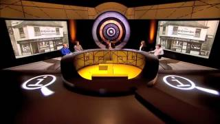 QI XL Series 10 Episode 14 - Jolly