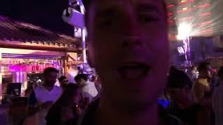 Ushuaïa Tomorrowland Opening Dimitri Vegas Amp Like Mike