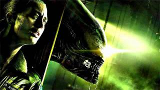 Alien Isolation End Credits Theme Dead Space Remix