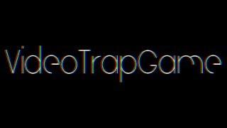 'BALLOUT' HARD BASS Trap (Instrumental) - Retnik Beats | TrapGame