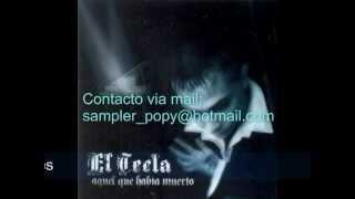 El Tecla_A chillar a otra parte (KARAOKE).mpg