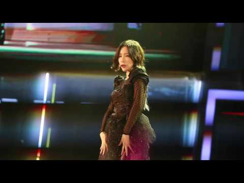 Free Download Taeyeon I Got Love Persona Hk Concert Day1 Mp3 dan Mp4