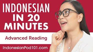 Jakarta, tvOnenews.com - Titik-Titik yang Boleh Dipijat Bagian Kepala Untuk Redakan Nyeri dengan Cep.