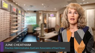 June Cheatham on How EMA™ Aids in Government Compliance