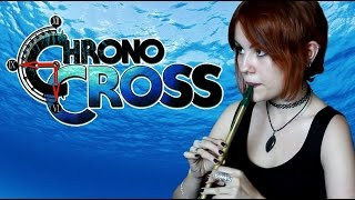 Scars of Time (Chrono Cross cover)