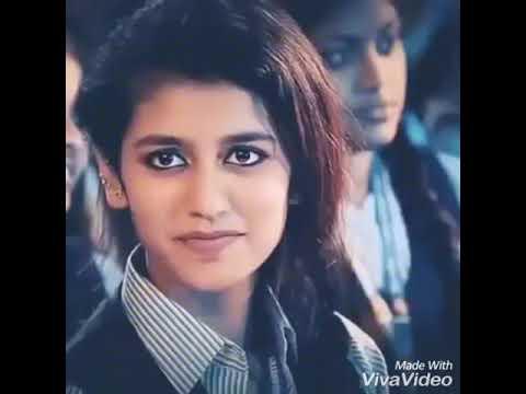 Naino Ki To Baat Naina Jaane Hai With 💕💓 Song Whatsapp Status 2018