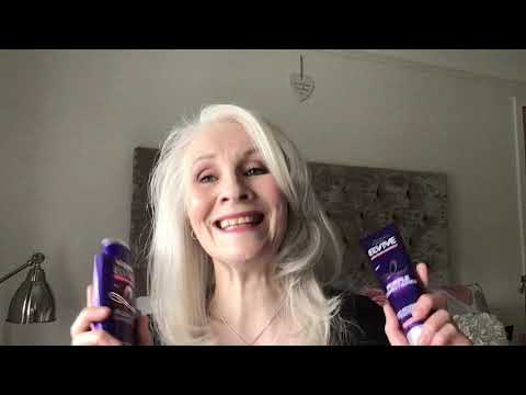 my-favourite-hair-products!-mature-beauty.