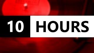 Glen Campbell - Wichita Lineman | 10 HOURS EXTENDED
