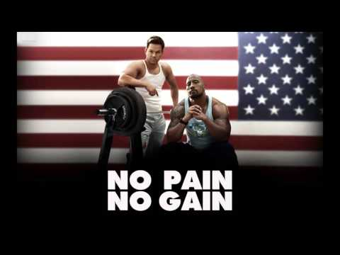 Workout motivation music Hip Hop mix2016