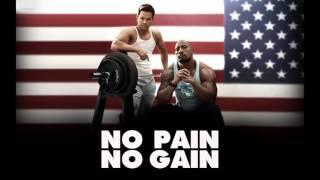 Download Workout motivation music Hip Hop mix2016 Mp3