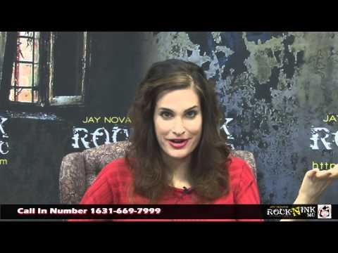 Rachel Russo Dating & Relationship Coach, Author, Speake