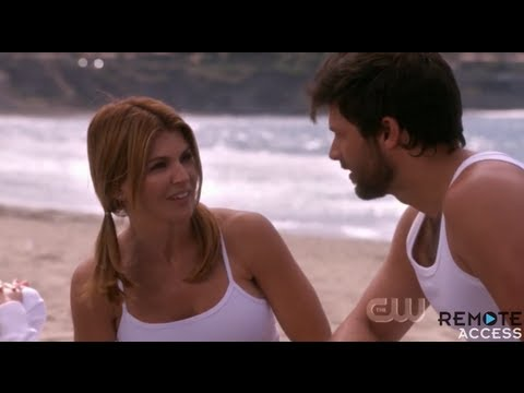 Lori Loughlin Returning to 90210 Season 5!