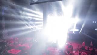 TimeLaps  видео мероприятий компании VSG SOUND 2014 года.