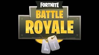 Stikbot & Friends (Fortnite Battle Royale) Trailer