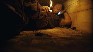 8 лучших фильмов, похожих на Погребенный заживо (2010)