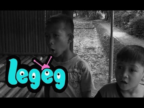 """Film Ngapak Purbalingga """"Seperti Kopi Susu"""" #Legeg_Squad"""