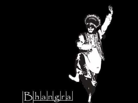 Song #3 Akh Da Nishana
