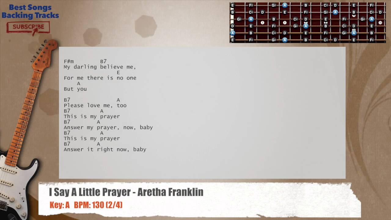 Like a prayer tab chords celebrity
