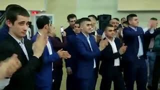 Мейхана Сургут Эльчин про Талышей