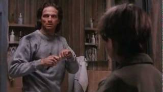 Fragmento: Scanner Cop (1994) (Español)