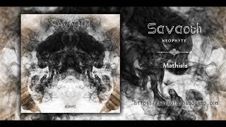 Savaoth - Neophyte |FULL EP ALBUM | 2019!
