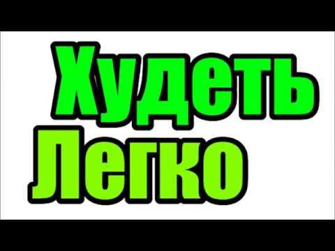 Агроусадьба на озере Нарочь (Наносы, Новоселье) - YouTube