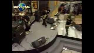Download lagu KAPTEN Pejantan tangguh