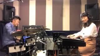 Stevie Wonder - I Wish by Draw