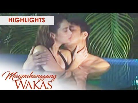Magpahanggang Wakas: Made Love   Episode 6