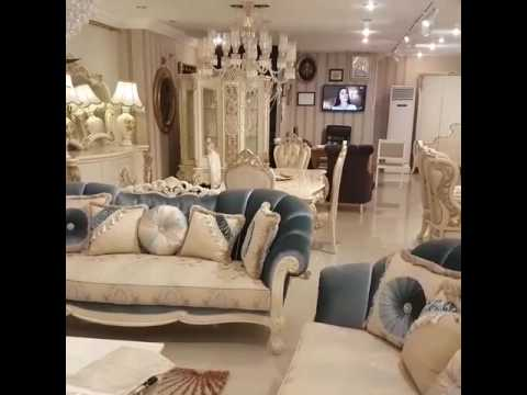Мебель жанаозен Интерьер класс