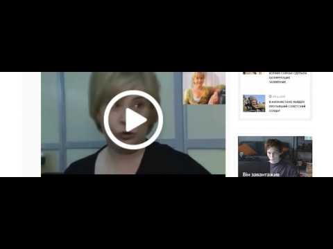 Актриса Татьяна Догилева серьезно больна
