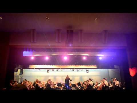 Knoch High School Orchestra