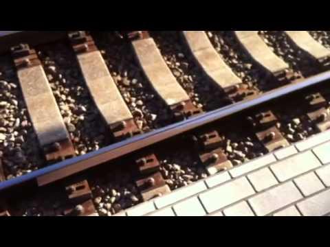 Chinese Used To Build U S Rail Road Tracks