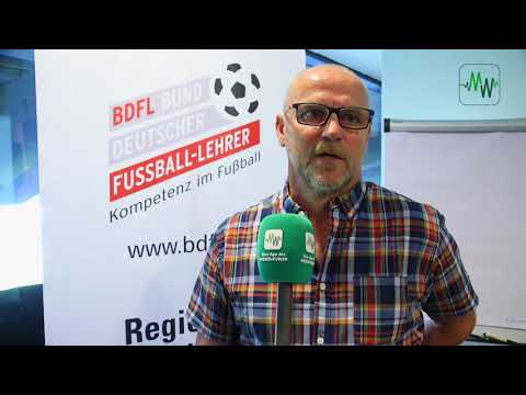 Thomas Schaaf über den HSV-Abstieg