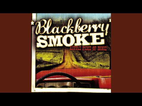 Yesterday's Wine (Bonus Track) (feat. George Jones & Jamey Johnson)