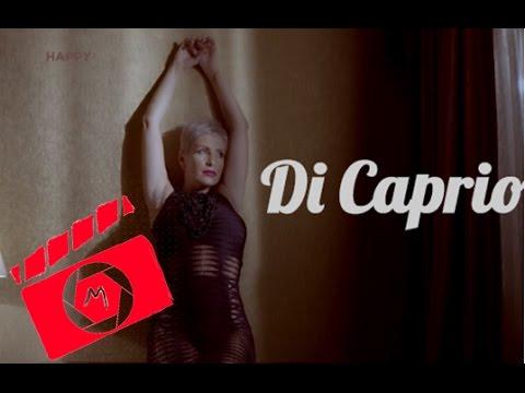 Dzhina Stoeva - Di Caprio / Джина Стоева - Ди Каприо