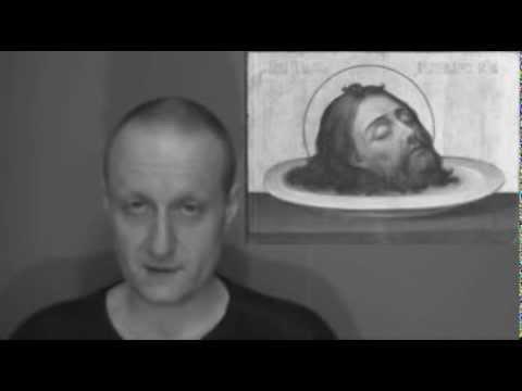 """08. Григорий Климов """" Князь Мира Сего"""" Глава 8(1)"""