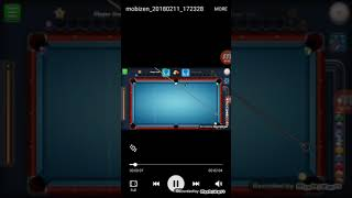 how to learn trickshots in hindi