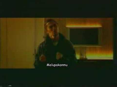 Marcell - Semusim (with Lyrics)