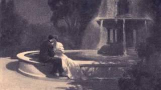 "Video ""Kiss Me Goodnight""  (1924) download MP3, 3GP, MP4, WEBM, AVI, FLV Agustus 2018"