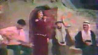 المسرحية الكوميدية العراقية ـ جذور الطيب ـ لؤي احمد ـ نسخة كاملة