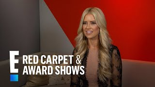 flip or flop divorce reason