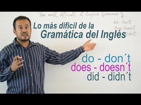 lo-mas-dificil-de-la-gramatica-en-ingles