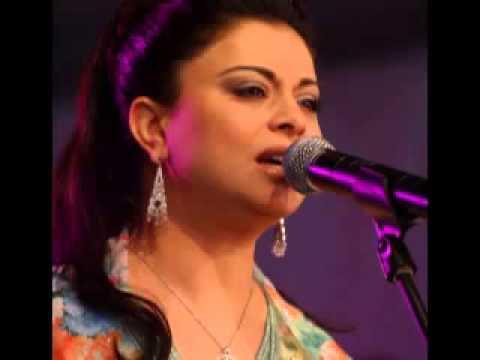 Latifa Raafat   Twada3 Lilah