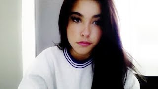 Madison Beer - Love On The Brain (Rihanna Cover)