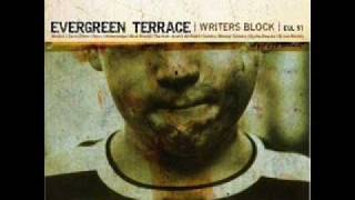 Watch Evergreen Terrace Mad World video