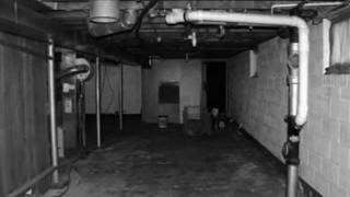 Penge Loft Noise II 1981
