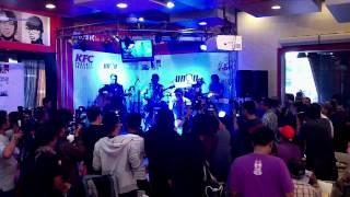 Apa Sih Maumu - UNGU [ Live Streaming Launching Album TIMELESS 01 ] Mp3